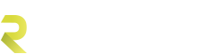 卢相勋_韩国整形外科医院_韩国整容医院_官方网站